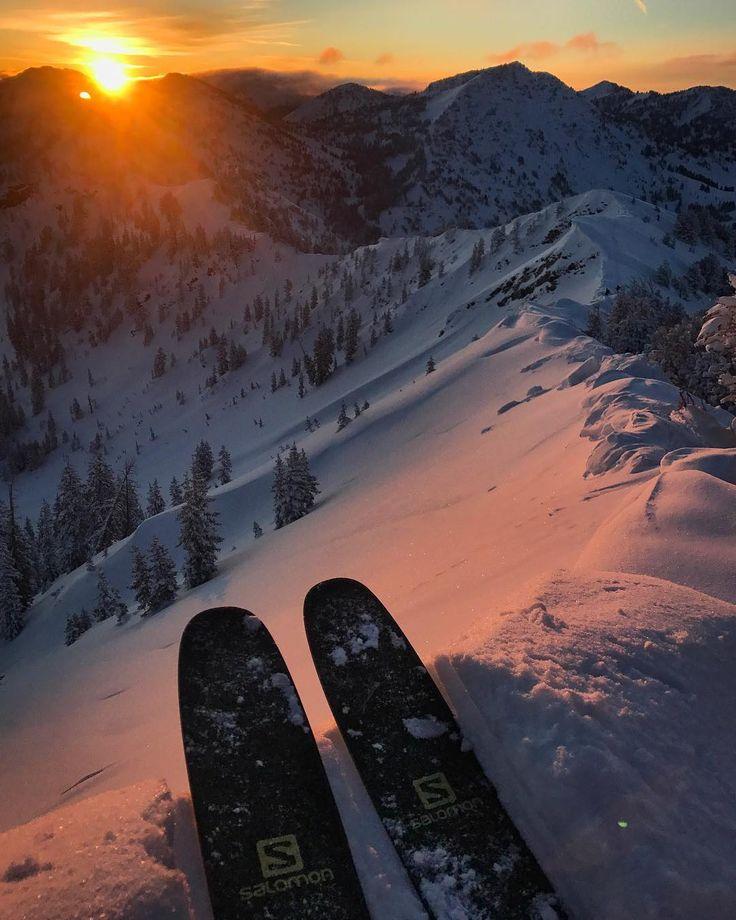 резкость шкале как фотографировать горы зимой поимке
