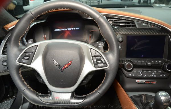 The Power Ratings of the 2015 Chevrolet Corvette Z06 Look Pretty Official on the Dash - See more at: http://www.torquenews.com/106/power-ratings-2015-chevrolet-corvette-z06-look-pretty-official-dash