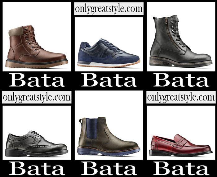 Képtalálatok a következőre: bata black man boots