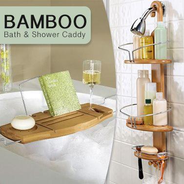 Best Bathroom Fittings Images On Pinterest Mixer Taps Basins