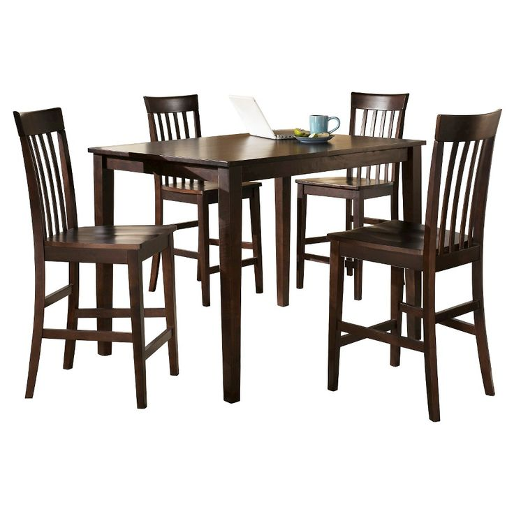 Best 10+ Counter height table sets ideas on Pinterest   Pub 99 ...