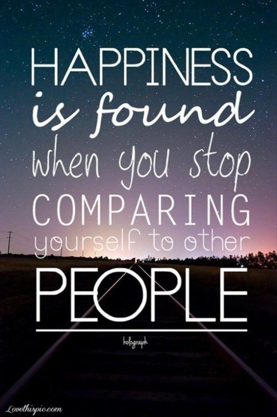 37 Inspirational Quotes About Happiness To Inspire 25