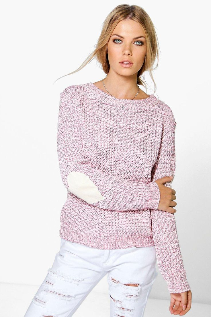 Jumpers are the genius layering piece to look to this season  Call on colourful crew neck jumpers in slouchy, vintage-inspired styles and chalk up your chunky knits for a statement twist to the simplest of looks. Experiment with lengths and layer a crop jumper over a longline shirt, giving your daywear another dimension. From fluffy knits in fondant hues to candy coloured crochet tops and mohair must-haves, we've got the layering pieces you'll love this season.
