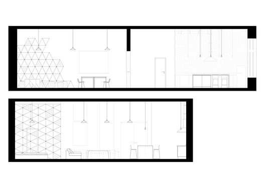 Apartment,Section