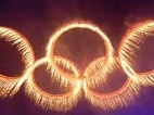 Opening Ceremony: James Bond And The Queen - Video | NBC Olympics