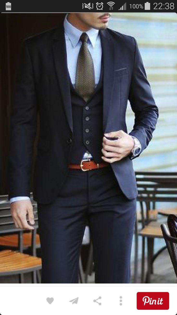 1158 besten Him... Bilder auf Pinterest | Männermode, Outfits für ...