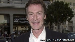 RIP Robin.  Buffy the Vampire Slayer actor Robin Sachs dies aged 61 -- 2/1/2013 -- 4 days before his 62nd birthday.