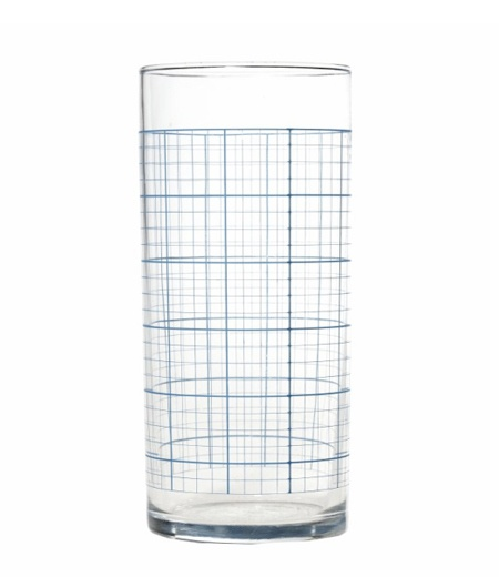 graphs paper