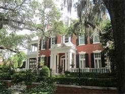 Colonial Revival Architecture - Bing Images