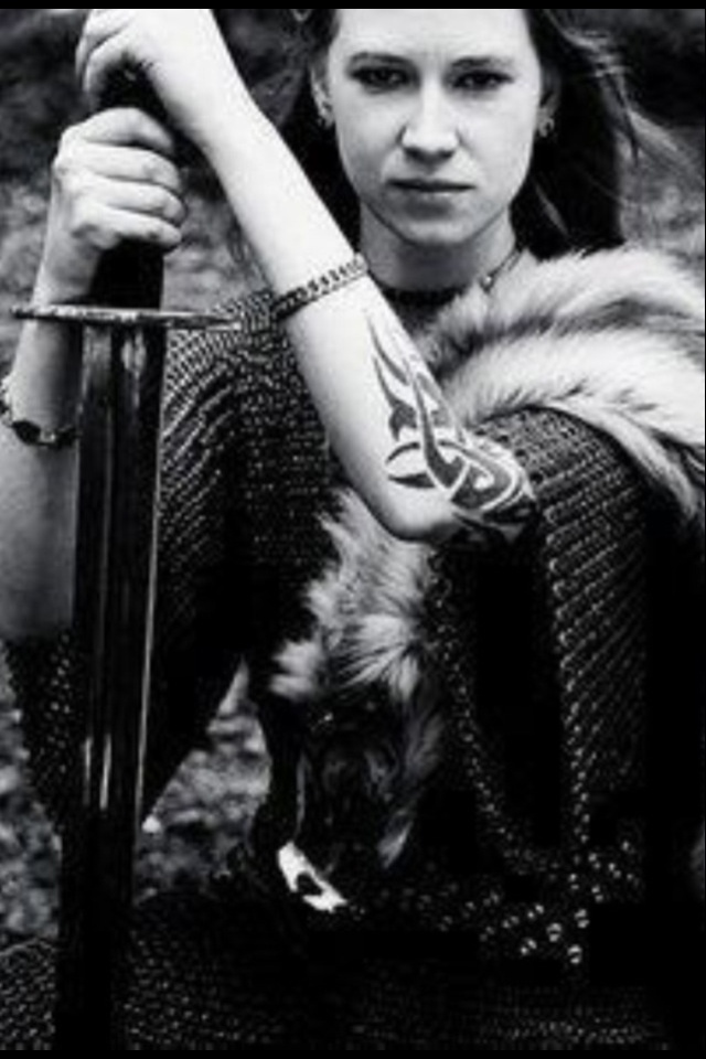Boudica's husband Prasutagus was ruler of the Iceni tribe, who had ruled as a nominally independent ally of Rome, and had left his kingdom jointly to his daughters and the Roman Emperor in his will