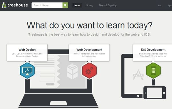 21 Best Websites for Teaching Yourself Web Development