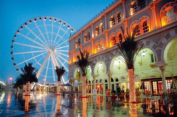 Sizing up Sharjah: Marwan Bin Jassim Al Sarkal - Banking & Finance,Industries,GCC,Banking & Finance,Travel & Hospitality,Interviews,Travel & Hospitality,Banking & Finance - ArabianBusiness.com