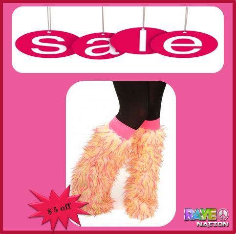 Order these adorable #monster fluffies at the most exclusive prices and also get a $5 off. Use Code: Rawrfluffs1605