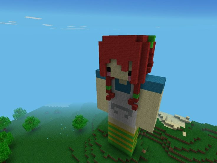 67 best images about my minecraft builds on pinterest