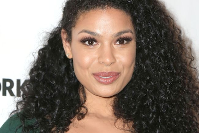 Jordin Sparks once was shy about showing off her curves, but those days are gone. Learn about her weight loss transformation right now!