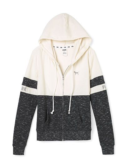 17 Best images about hoodie on Pinterest | Affliction clothing ...