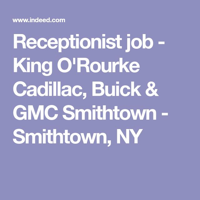 The 25+ best Receptionist jobs ideas on Pinterest Receptionist - Sales Assistant Job Description
