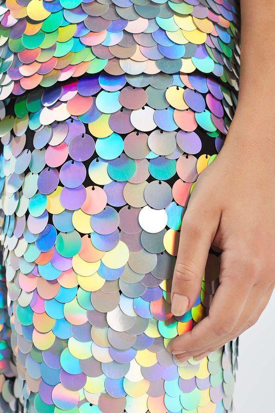 confetti confetti