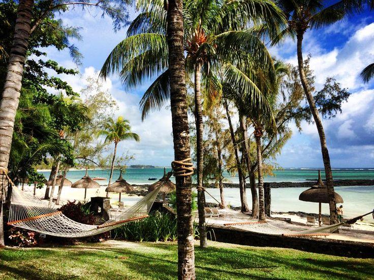 Mauritius un sogno che si avvera