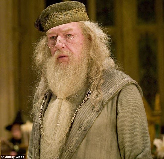 Say what? Fans are voicing their outrage after learning that Albus Dumbledore's homosexuality will not be explicitly addressed in the next Fantastic Beasts movie