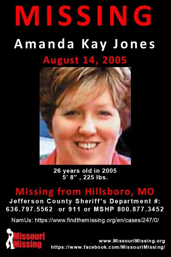 Best 25+ Missing persons ideas on Pinterest News just in, Short - make a missing person poster