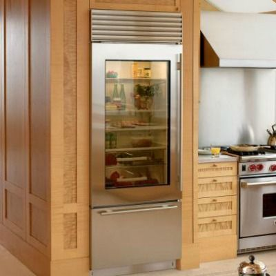 21 best images about kitchen appliances on refrigerators appliances and toaster