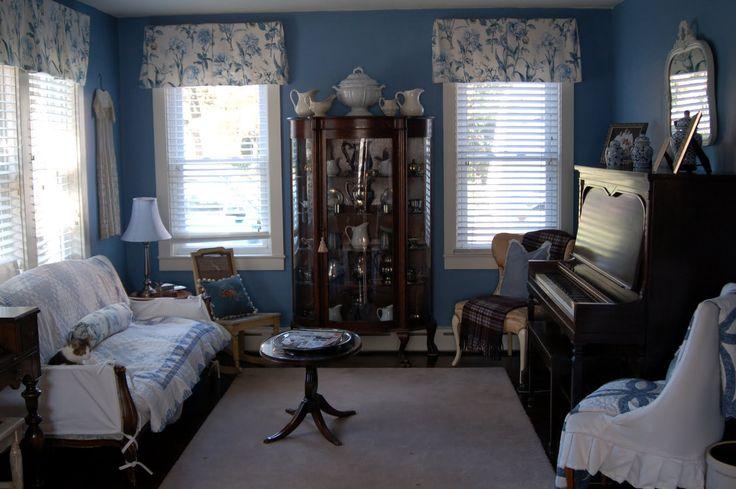 Image Result For Home Design D Living Room