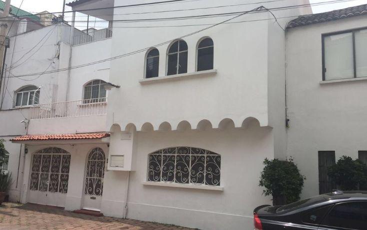 Casa en Seneca , Polanco IV Sección, DF en Venta en $1.150.000 USD