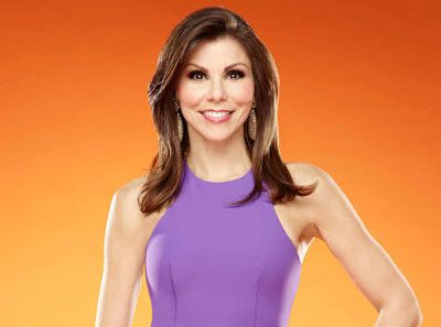 Is Heather Dubrow Returning To The Real Housewives Of Orange County For Season 13?!