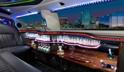 Are you looking for a Limo In the Philadelphia Area?  Dynasty Limo has many cars to choose from as well as a Limo Bus for your Philadelphia Area Travel or event.