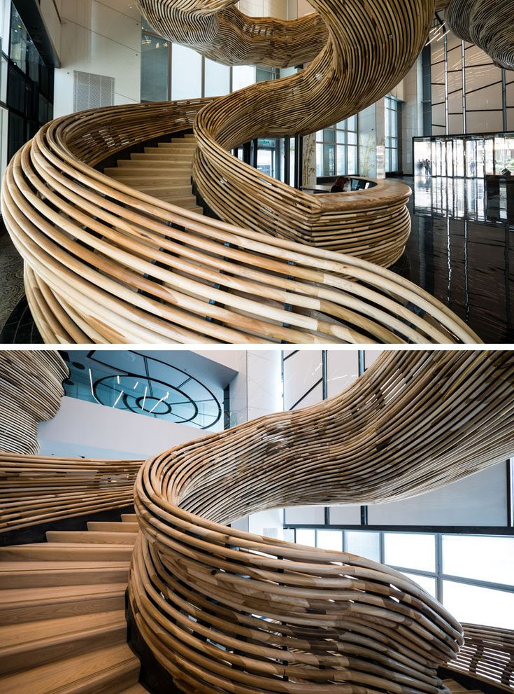 1000 ideas about lobbies on pinterest hotel lobby for 8 foot spiral staircase