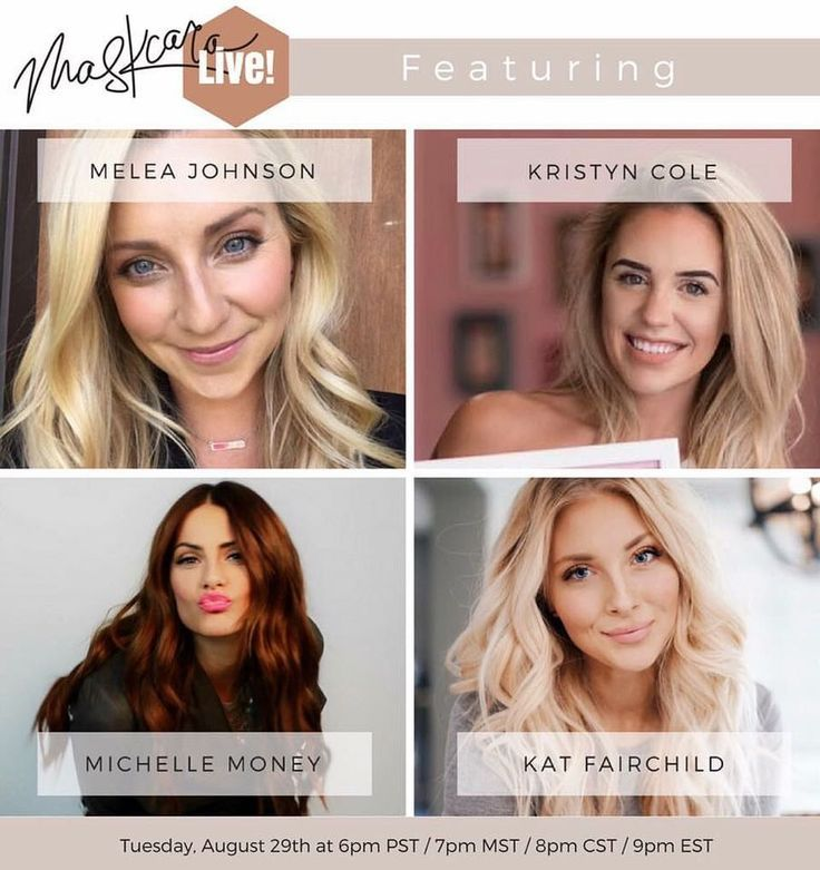 """Skin Savvy Beauty & Makeup (@savvymaskcara) on Instagram: """"We are hosting an official live with Makeup cameos from a few top artists! Any…""""Michelle Money"""