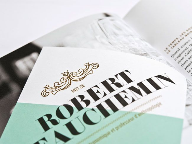 La Vittoria Identity Design  #print #Iprinthis #white #business #Australia #Melbourne #printing #company #envelope #flyers #stickers #coupons #stickers #tickers repined by IPrinthis