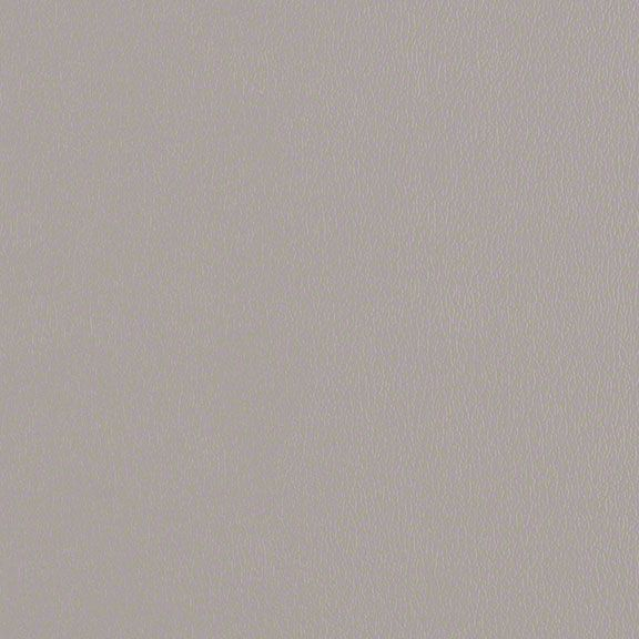 Showroom fabrics NeoCon2016 | CF Stinson Avant AV306 Pewter
