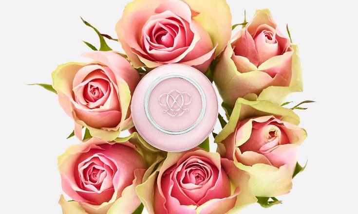 Красота и здоровье – Beauty Edit | Oriflame