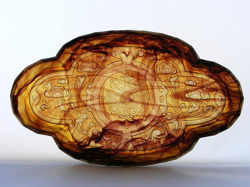 10 Best Images About Davidson Glassware On Pinterest