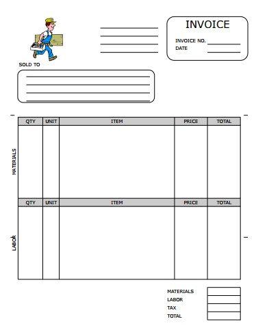carpenter-invoice-template-21