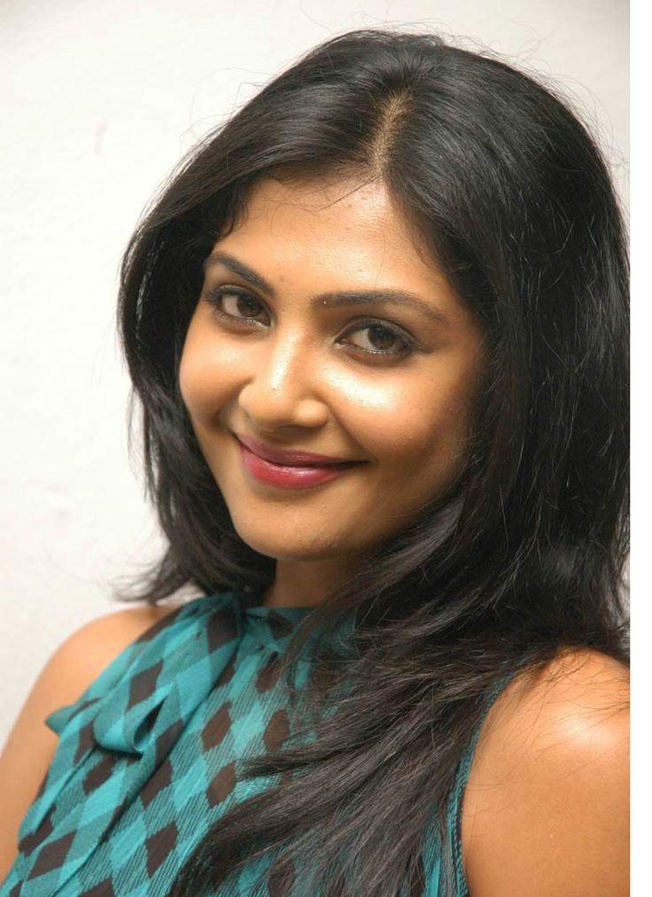 Birthday Greetings: Kamalinee Mukherjee