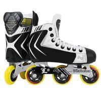 Alkali RPD Lite Adjustable Youth Inline Hockey Skates