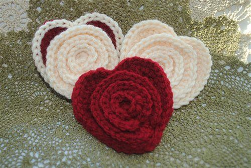 Medium Crochet Flower Pattern : Jamaican Hat with Fake Dreadlocks Crochet Pattern Heart ...