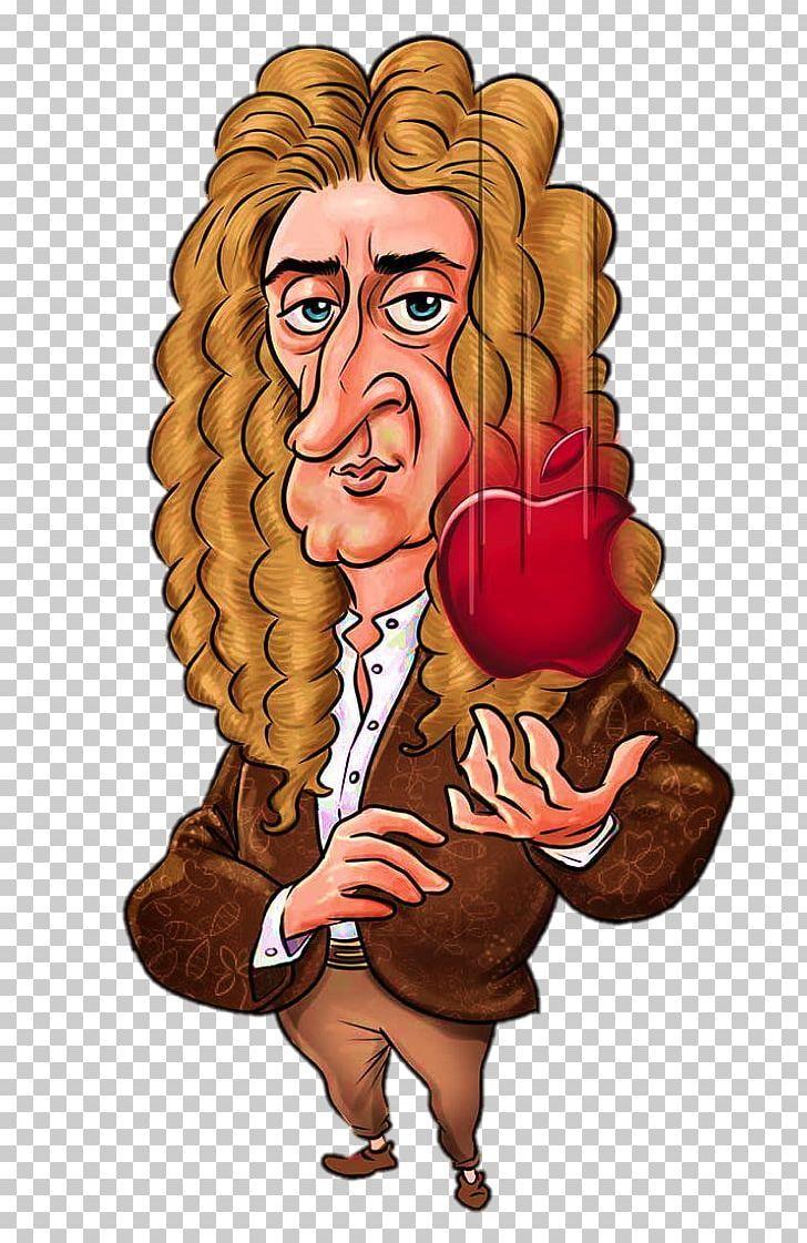Drawing Newton Png Albert Einstein Art Caricature Cartoon Comic Book Png Caricature Drawings