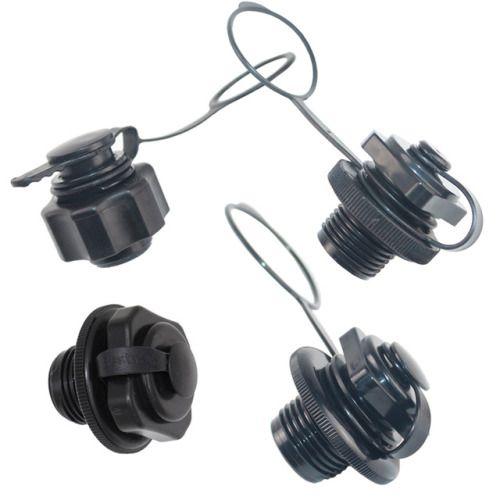 % ราคาไมแพง boston air valve caps screw valve for inflatable...