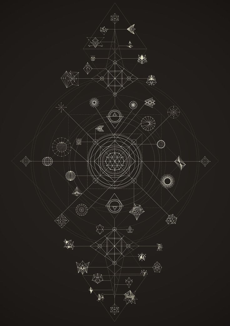 Cosmos | Lenguajes y Dinámicas on Behance