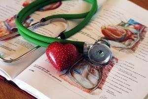 Nuovi Anticoagulanti Orali: dabigatran, il primo farmaco con l'air bag |Sardegna Medicina. Nuovi Anticoagulanti Orali: dabigatran, il primo farmaco con l'air bag Sardegna Medicina