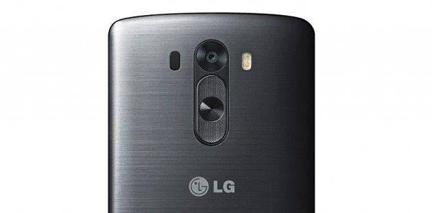 LG G4 : nouveau design, nouvelle interface et lecteur d'empreintes ? - http://www.frandroid.com/rumeurs/272321_lg-g4-nouveau-design-nouvelle-interface-et-lecteur-dempreintes  #LG, #Rumeurs, #Smartphones