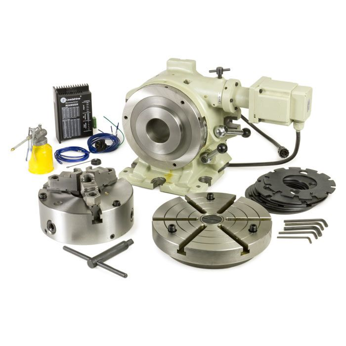 """8"""" Tables and Accessories 
