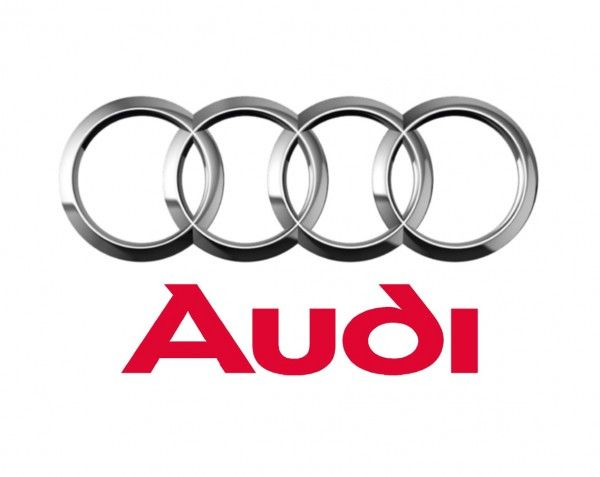 Best Audi Images On Pinterest Jersey City Vehicle And Vehicles - Audi dealerships in new jersey
