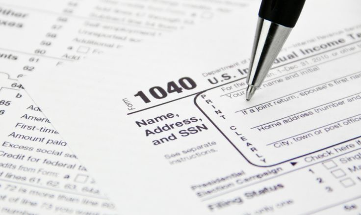 How to Avoid a Huge Tax Bill When You're Self-Employed - Careful Cents