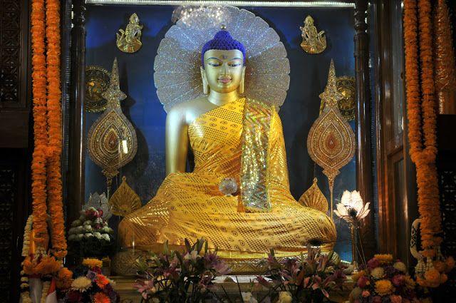 http://travelezeuk.blogspot.co.uk/2016/03/2-spiritually-ideal-destinations-in.html