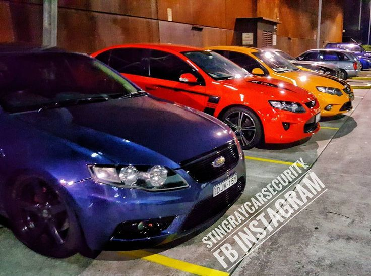 """161 Likes, 9 Comments - Fg/x Bseries Gauge Mounts (@stingraycarsecurity) on Instagram: """"Nek G6et Petes Fpvgt r spec and my bus fgxr6t ..the cars just bring us together..each as individual…"""""""